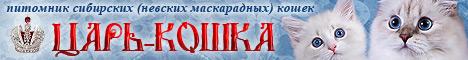amis eleveur en russie